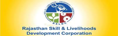 RSLDC ने 3 बड़े MoU किए, लड़कियों के लिए नए कोर्सेज शुरू होंगे